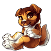 1612-shetland-sheepdog-canine-plush.png