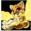 1615-magic-shiba-inu-canine-plush.png