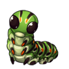 1627-striped-caterpillar.png