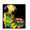 1628-yellow-caterpillar.png