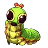 1629-horned-caterpillar.png