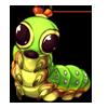 1629-horned-caterpillar.png