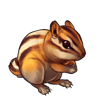 1631-brown-chipmunk.png