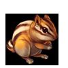 1631-brown-chipmunk.png