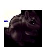 1632-melanistic-chipmunk.png