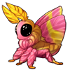 1636-pink-moth.png