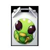 1646-caterpillar-box.png