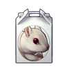 1647-chipmunk-box.png