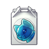 1650-aquaticat-box.png