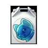 1650-aquaticat-box.png