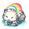1654-rainbow-cloud-cat.png