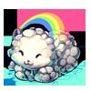 1654-rainbow-cloud-cat.png