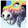 1658-rainbow-cloud-dragon.png