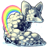 1662-rainbow-cloud-fennec.png
