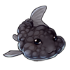1664-stormy-cloud-koi.png