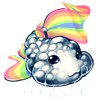 1666-rainbow-cloud-koi.png