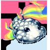 1666-rainbow-cloud-koi.png
