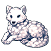 1667-white-cloud-wolf.png
