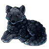 1668-stormy-cloud-wolf.png
