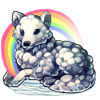 1670-rainbow-cloud-wolf.png