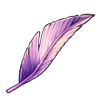 1671-serpents-feather.png
