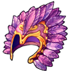 1673-feathered-helm.png