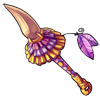 1674-fang-spear.png