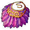 1675-feathered-necklace.png