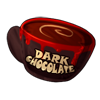 1679-dark-hot-chocolate-packet.png?w=50