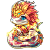1694-magic-quetzalcoatl-snake-plush.png