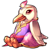 1695-robed-corvid-plush.png