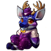 1697-elegant-deer-plush.png