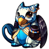 1703-jeweled-gryphon-plush.png