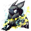 1706-magic-stormy-moth-plush.png