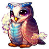 1707-cloudy-owl-plush.png