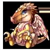 1709-seraph-velociraptor-plush.png