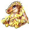 1710-magic-seraph-velociraptor-plush.png
