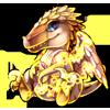 1710-magic-seraph-velociraptor-plush.png