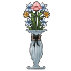1717-gala-flowers.png