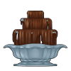 1718-gala-chocolate-fountain.png