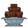 1718-gala-chocolate-fountain.png