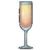 1719-gala-glass.png