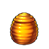 1721-bee-morphing-potion.png