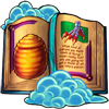 1722-bee-morphing-potion-recipe.png