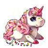 1724-magical-sweeticorn.png