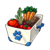 1727-fresh-produce-bundle.png