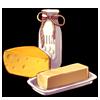 1728-dairy-aisle-bundle.png