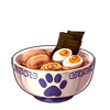 1731-pretty-poodles-soup-of-noodles.png