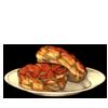 1732-kibble-cakes.png