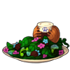 1733-herbalist-medley-salad.png